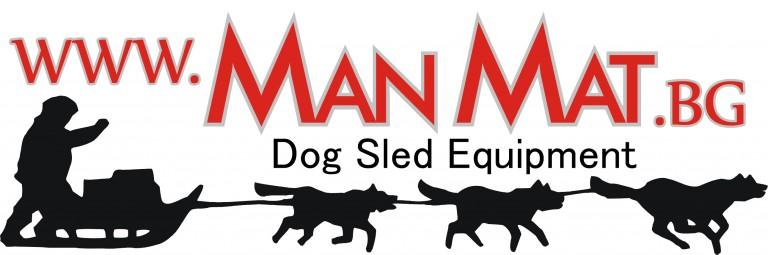 MANMAT.bg-Екипировка и аксесоари за спорт с кучета
