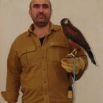 Александър Стойчев - Член на БСС