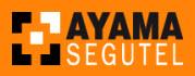 Ayama Segutel
